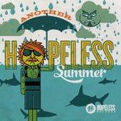 Another Hopeless Summer 2012 von Various Artists