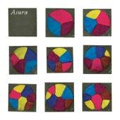 Asura by Asura