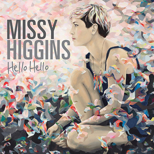 Hello Hello by Missy Higgins