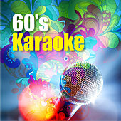 60's Karaoke by Various Artists