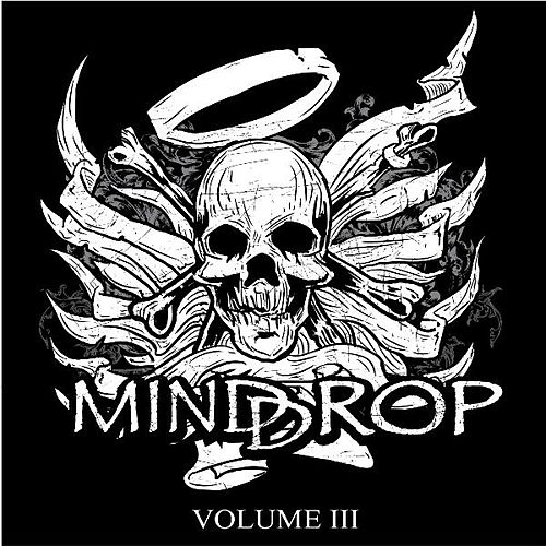 Melt by Mind Drop