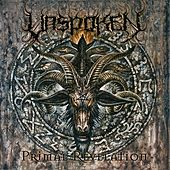 Primal Revelation by Unspoken