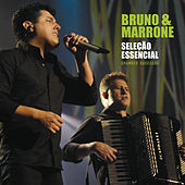 Essencial - Bruno e Marrone by Bruno e Marrone