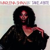 Take A Bite by Marlena Shaw