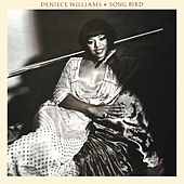 Song Bird by Deniece Williams