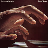 Love Notes by Ramsey Lewis