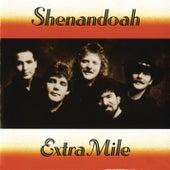 Extra Mile by Shenandoah