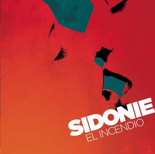 El Incendio by Sidonie