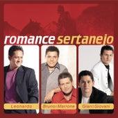 Romance Sertanejo by Various Artists