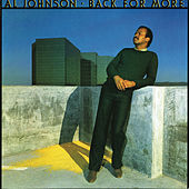 Back For More by Al Johnson