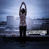 So Alive by Product