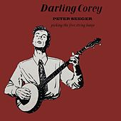 Darling Corey by Pete Seeger