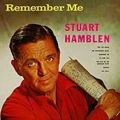 Remember Me by Stuart Hamblen