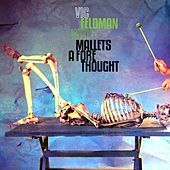 Mallets A Fore Thought by Vic Feldman