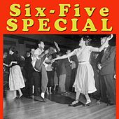 Six Five Special by Various Artists