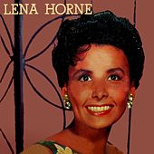 You Go To My Head by Lena Horne