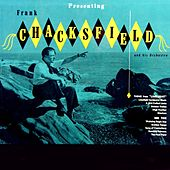 Presenting Frank Chacksfield And His Orchestra by Frank Chacksfield (1)