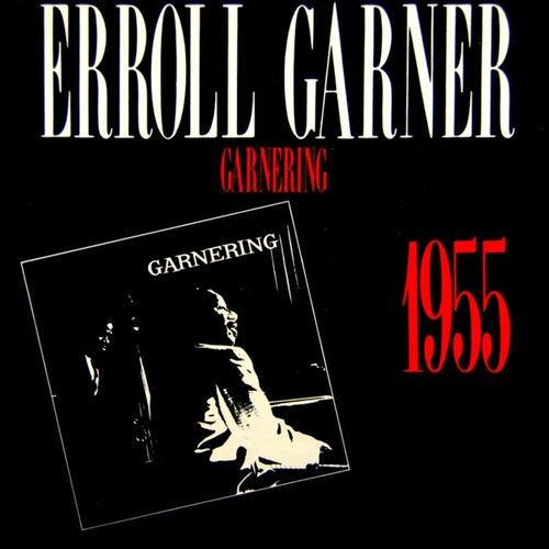 Garnering by Erroll Garner