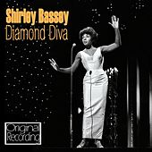 Diamond Diva by Shirley Bassey
