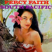 Plays Music From South Pacific by Percy Faith