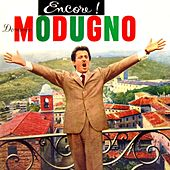 Encore by Domenico Modugno