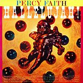 Hallelujah by Percy Faith