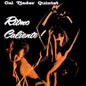 Ritmo Caliente by Cal Tjader
