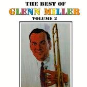 The Best Of Glenn Miller Volume 2 by Glenn Miller
