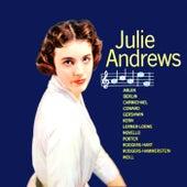 Julie Andrews Sings by Julie Andrews