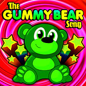The Gummy Bear Song by Gummibar