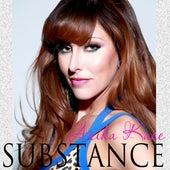 Substance by Arika Kane
