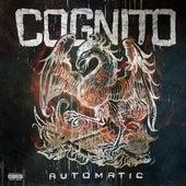 Automatic von Cognito