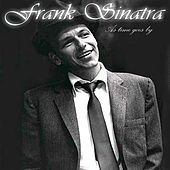 As Times Goes By von Frank Sinatra