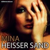 Mina - Heisser Sand by Mina