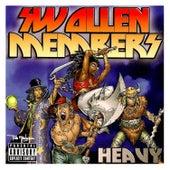 Heavy by Swollen Members