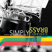 Camminate by Simply Brass Quintet