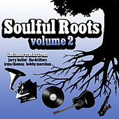 Soulful Roots Vol 2 von Various Artists