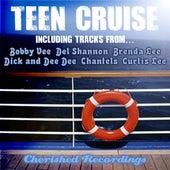 Teen Cruise von Various Artists