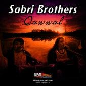 Sabri Brothers Qawwal by Sabri Brothers