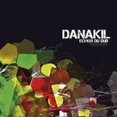 Echos du Dub by Danakil