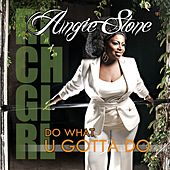 Do What U Gotta Do von Angie Stone