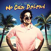 No Can Defend by Gary Gulman