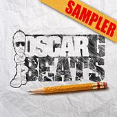 BEATS - Sampler by Oscar G