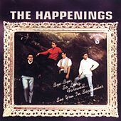 The Happenings by The Happenings