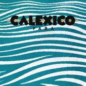Para by Calexico