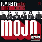 Mojo Tour Edition von Tom Petty