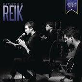 Creo En Ti (Finally) by Reik