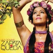 Zapata Se Queda von Lila Downs