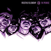The Promise by Freestyle Fellowship