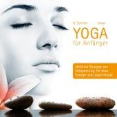 Yoga für Anfänger by Largo